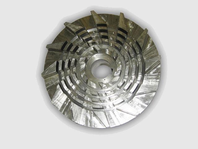 Токарные работы это способ механической обработки металлических деталей и заготовок из других материалов посредством...